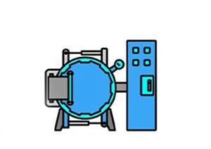 <b>عملیات حرارتی تحت خلا (VACUM H.T)</b>